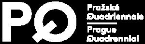 prague_quadriennale
