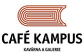 Café Kampus