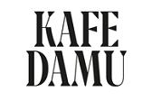 Kafe•Damu