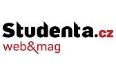 Studenta.cz