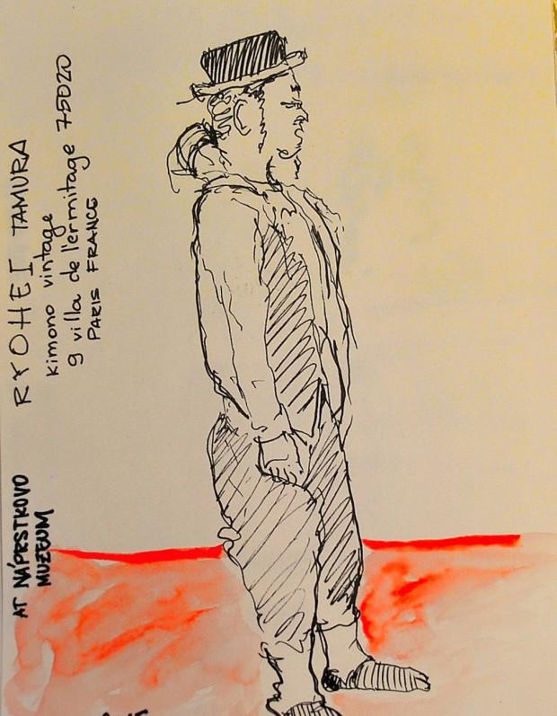 18.06.15_Sketches_Francisco Leocardio_2