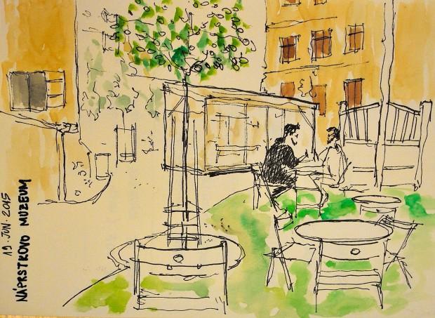 18.06.15_Sketches_Francisco Leocardio_3