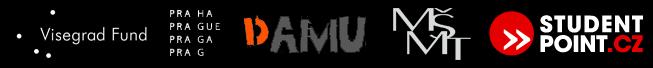 ZLOMVAZ - festival DAMU
