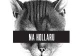 Na Hollaru