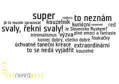 slovomrak_6_53